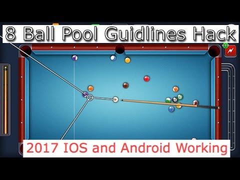 8 ball pool hack iphone 8 pool 2018 android 5144
