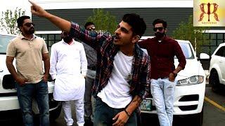 Mehal Jahe Ghar | Raja MelodyX | Being King