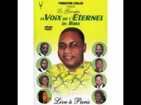 Eglise Bima Voix de L'eternel | Eyokaki ngai mongongo ya Yawhé