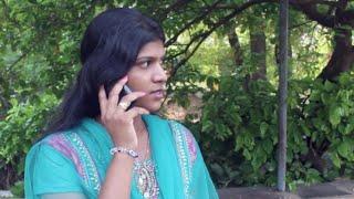 My Failure Love Story Telugu Short Film 2015 || Directed By Adi Bharath