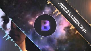 Ben Stereomode feat. unsympathischTV - RUF NIE WIEDER AN (Instrumental Version)