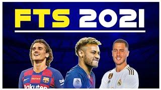 FTS 2021 ATUALIZADO