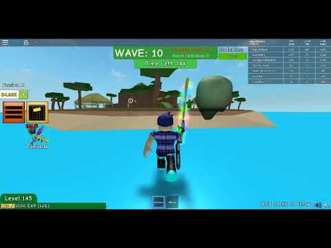How To Hack Zombie Attack Roblox Roblox Free Dominus Zombie Attack Roblox Hack Autofarm Autokill Level Up Fast Youtube