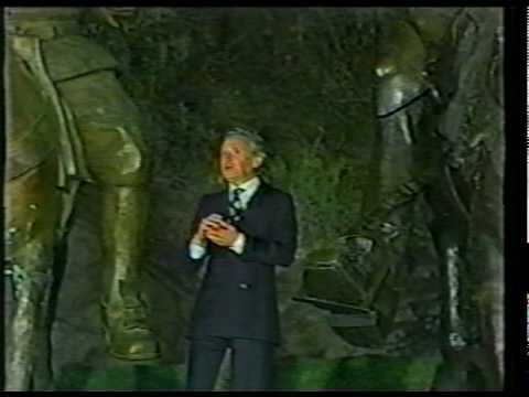 HOMENAJE A JUAN JOSE ARREOLA 01.B.-Ago-2001..mpg