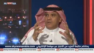 السبهان وزير دولة لشؤون الخليج العربي بالخارجية السعودية