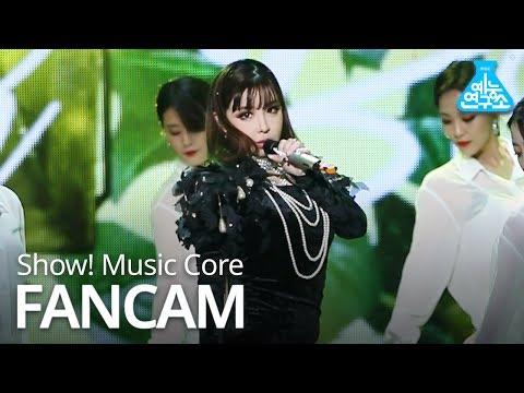 예능연구소 직캠 Park Bom - Spring Vertical ver 박봄 - 봄 Show  Core 20190316