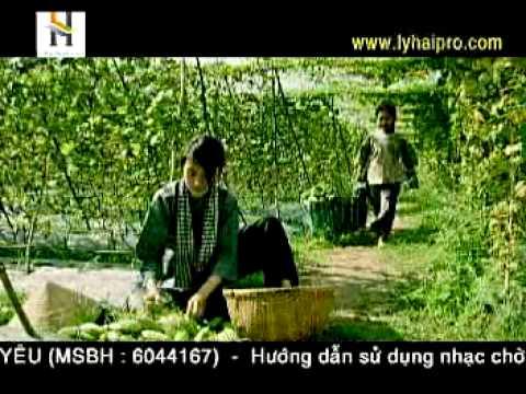Tron-Doi-Ben-Em-9 Ly-Hai mPr Disc 2 4