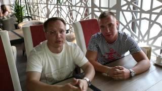 Курсы массажа в Казани. Отзывы выпускников