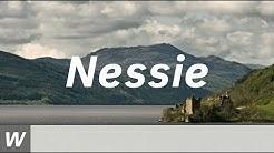 Nessie – the mystery of the Loch Ness Monster | Englisch-Video für den Unterricht