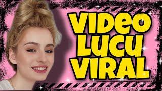 Download lagu Video Lucu Viral Bagus Istri Nastasya Shine - Funny Video - Bule Lucu - Bule Gila - Bule Indonesia