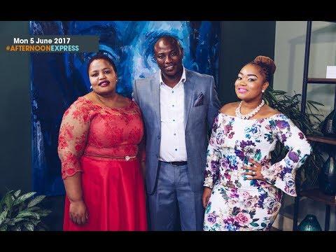 Musa Mseleku | Afternoon Express | 5 June 2017