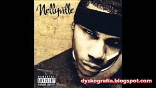 Nelly - Roc the Mic Remix | NELLYVILLE