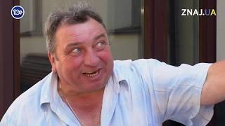 Анекдот про двух грузинов встретились подруги и хороший любовник
