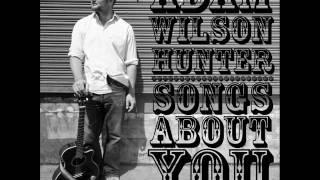 How Long..? - Adam Wilson Hunter