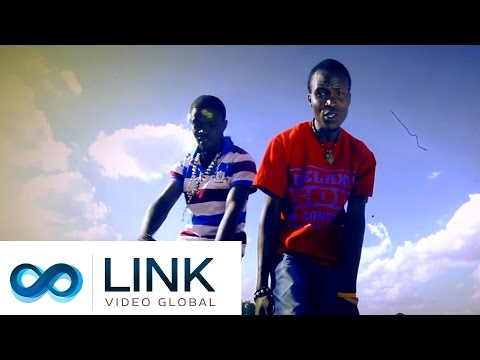 Vemba Feat Humphry Mimi Ninani? (Official Hd Video)