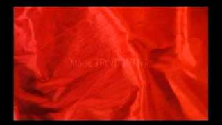 Le cri de la soie (1996) with sound