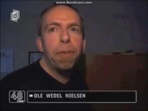 Ole Wedel compilation! Huhrahe!