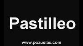 [PASTILLEO] Paradise (Remix 2001) & Joan Of Arc