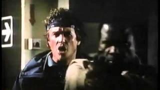 PERSECUCION MORTAL_1988 (Trailer)