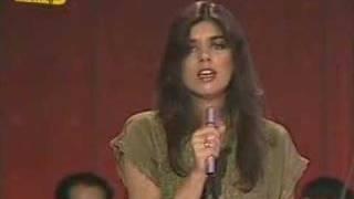 JeanetteCorazon de Poeta y Frente a Frente Originales