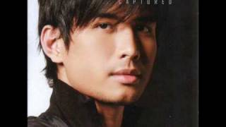 Download color everywhere by christian bautista MP3 song and Music Video