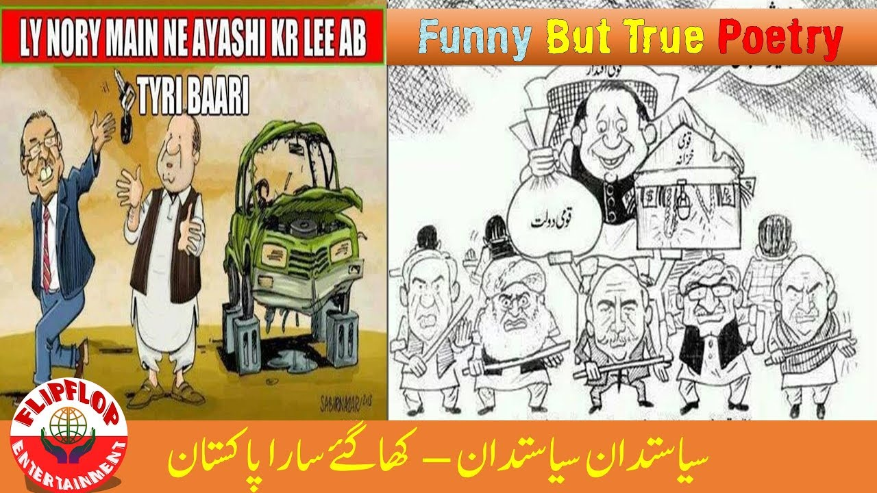 pakistani siasatdan funny