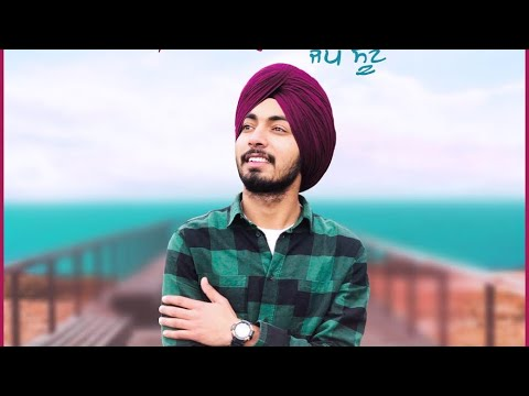 Jump Suit ( Full Song ) Navi Sran | Juke Dock | Latest Punjabi Song 2019