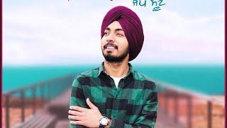 Jump Suit ( Full Song ) Navi Sran   Juke Dock   Latest Punjabi Song 2019