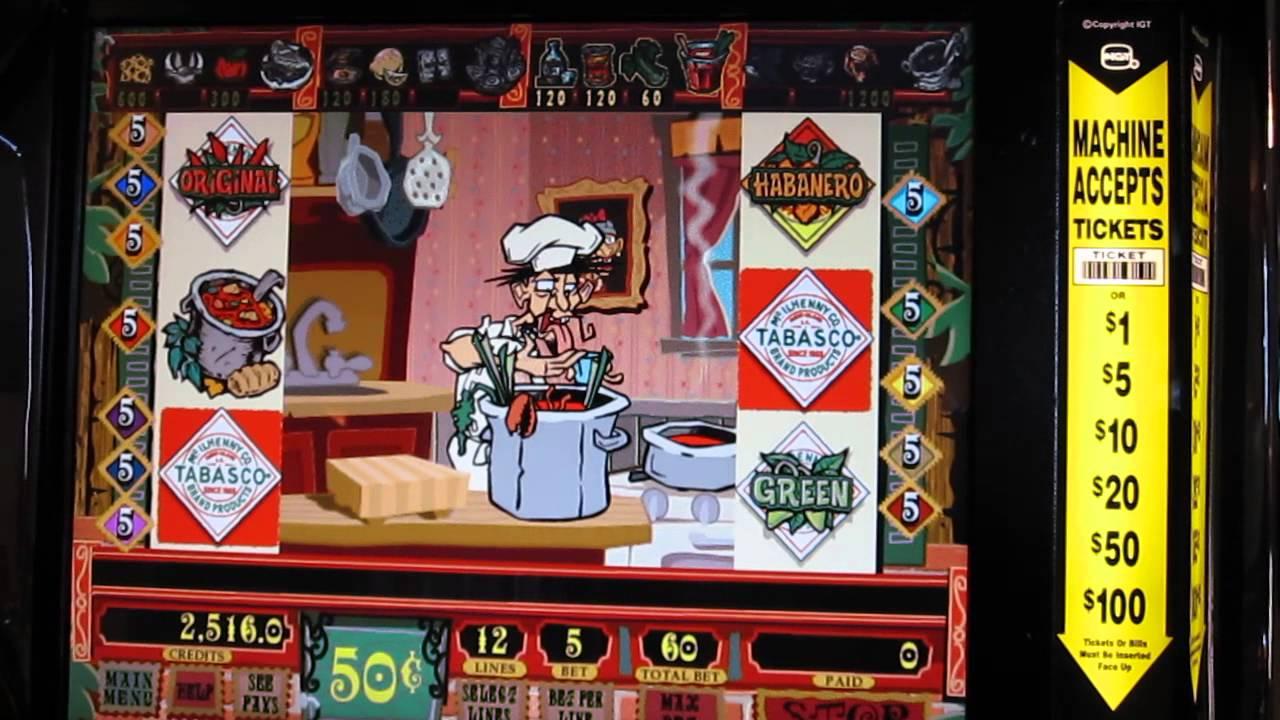 Slot Machine.Com