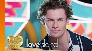 Meet Joe Our Sandwich Expert Love Island 2019