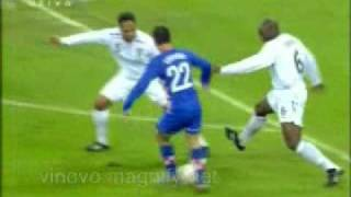 England - Croatia / Англия - Хорватия (0:2 Olic)(http://vinovo.magnify.net/watch/playlist/M85G18HW5FY46LRC (video taken from) Евро-2008. Квалификация. Группа Е Англия - Хорватия - 2:3 Голы:..., 2007-11-23T12:40:25.000Z)