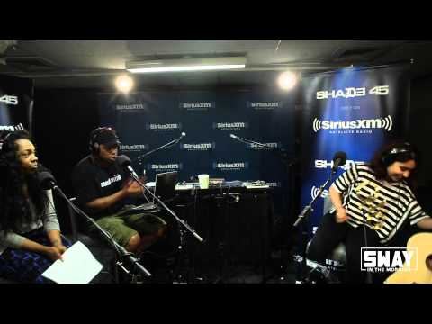 Alessia Cara Acoustic Set: She Will Make a Huge Impact and Be Great for Music Culture