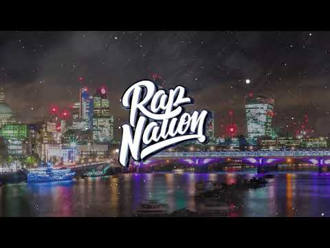 Juice WRLD - Wasted (feat. Lil Uzi Vert)