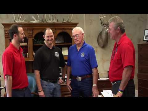 """All Metals Fabricating featured on """"World's Greatest!..."""" TV Show episode 235"""