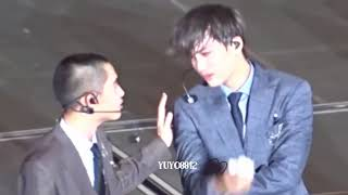 Video KAISOO 2017 - MOMENTS download MP3, 3GP, MP4, WEBM, AVI, FLV September 2018
