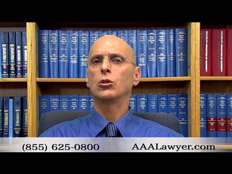 Division of Assets and Property in a NY Divorce (FE-59)