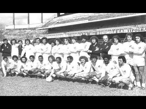 Santos FC  O Maior Espetáculo da Terra - Ep.  Austrália