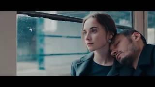 Стрімголов / FALLING трейлер 15 лютого у кіно