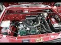 309 peugeot Essence nettoyage carburateur -  ????? ??????????? ???? 309 ?????