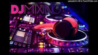 Tu Mere Agal Bagal (Faadu Dance Mix) DJ Rahul Rock Marihau Jaunpur || Dj Vipul Rock