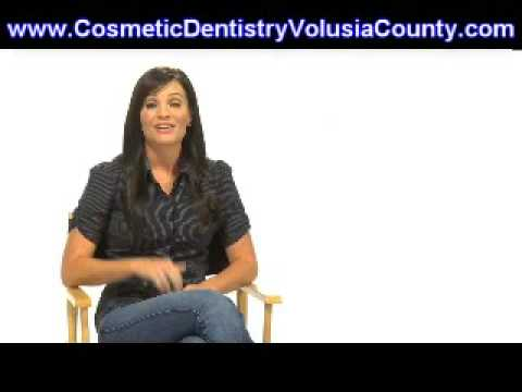 Debary|FL|Cosmetic|Dentistry|Teeth|Whitening|Dental|Veneers|Dentist|Invisalign