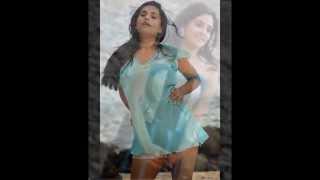 Ramya aka Divya Spandana Hot Photo Gallery
