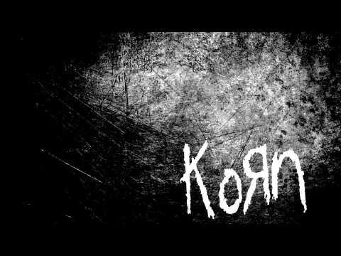 [HQ-FLAC] Korn ft. Skrillex & Kill The Noise - Narcissistic Cannibal mp3