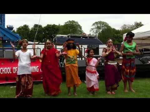 Beautiful Bangladesh - Bangladeshi Culture