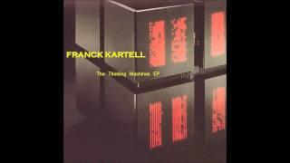 Franck Kartell - Zombie