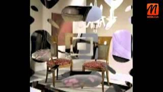 Стулья для столовой комнаты купить в Киеве, мебель Италия,  BELLO SEDIE