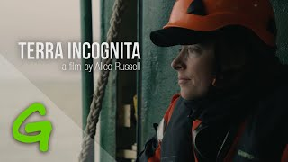Terra Incognita - a film by Alice Russell