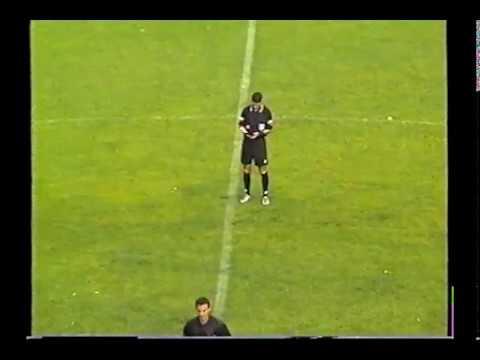 FC GENESIS LOTRU