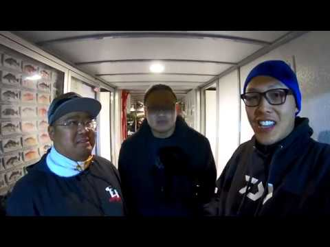 El Dorado Sportfishing - December 23, 2017