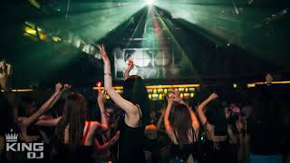 download lagu techno disco mp3